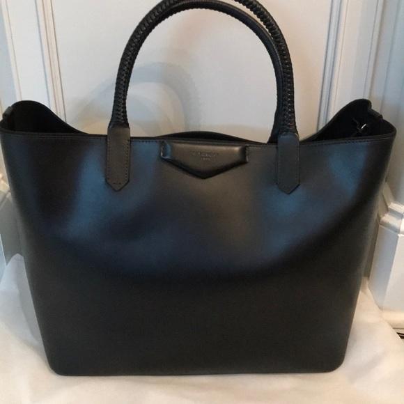 ec042e15f5 Givenchy Bags | Brand New Antigona Shopping Tote | Poshmark
